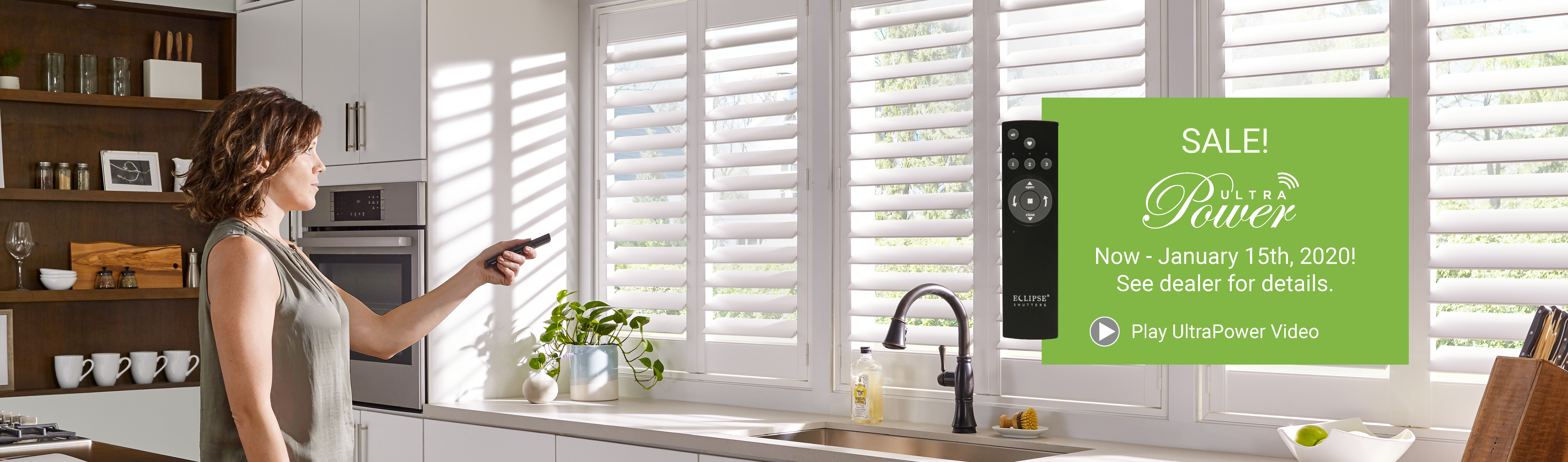 Interior Window Shutters Plantation Shutters Eclipse